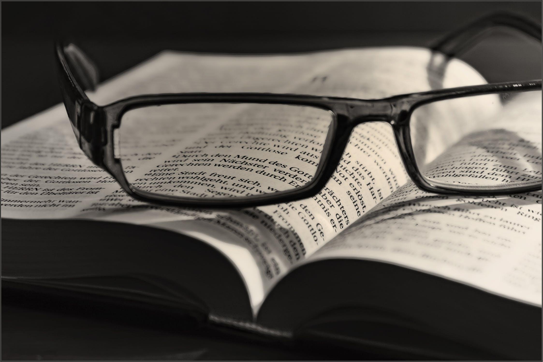 Mokslas ir Tikėjimas